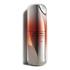 Shiseido Bio-Performance LiftDynamic Serum 30ml: Image 1
