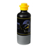 LEGO Batman Lunch Set (Drinking Bottle and Lunch Box): Image 2
