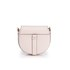 Karl Lagerfeld K/Chain Mini Handbag - Sea Shell: Image 4