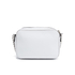 Karl Lagerfeld Women's K/Rocky Studs Small Cross Body Bag - White: Image 7