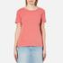 Levi's Women's The Perfect Pocket T-Shirt - Tropicalia: Image 1