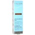 Talika Eyebrow Lipocils Ink - Brown: Image 2