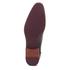 Ted Baker Men's Haiigh Leather Slimline Oxford Shoes - Black: Image 5