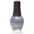 SpaRitual Nail Lacquer - Looking Glass 15ml: Image 1
