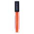 ModelCo Shine Lip Gloss - Tangerine: Image 1