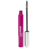 ModelCo Lashxtend Extension Mascara - Black: Image 1