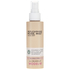 ModelCo Replenishing Rose Mist: Image 1