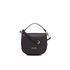 Guess Women's Sun Small Shoulder Bag - Black: Image 1