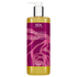 REN Moroccan Rose Otto Body Wash Deluxe Shower Size: Image 1