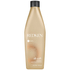 Redken All Soft Shampoo 10.1oz: Image 1