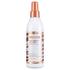 Mizani 25 Miracle Milk Multi-Benefit Leave-In Spray 8.5oz: Image 1