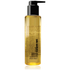 Shu Uemura Art of Hair Essence Absolue Nourishing Protective Oil 5oz: Image 1