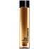 Shu Uemura Art of Hair Essence Absolue Body Nourishing Dry Oil for Skin 3oz: Image 1
