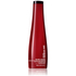 Shu Uemura Art of Hair Color Lustre Sulfate-Free Brilliant Glaze Shampoo 10oz: Image 1