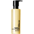 Shu Uemura Art of Hair Cleansing Oil Radiance Softening Perfector Conditioner 8oz: Image 1