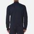 Polo Ralph Lauren Men's Double Knitted Tech Bomber Jacket - Navy: Image 2