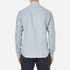 Selected Homme Men's Two Spun Long Sleeve Shirt - Papyrus: Image 3