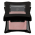 Illamasqua Cream Blusher 4g (Various Shades): Image 1