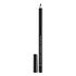 Illamasqua Colouring Eye Pencil - Navy: Image 1