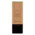 Illamasqua Skin Base Mixer 30ml (Various Shades): Image 1