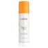BABOR High Protection Sun Lotion SPF 50 200ml: Image 1