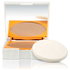 BABOR Sun Protection Make-Up - 02 Medium: Image 1
