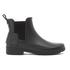 Hunter Women's Original Refined Chelsea Boots - Black: Image 1
