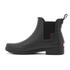 Hunter Women's Original Refined Chelsea Boots - Black: Image 4