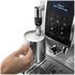 De'Longhi ECAM350.35.W Dinamica Bean To Cup Espresso Maker: Image 3