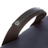 PS by Paul Smith Men's Nylon Long Rucksack - Black: Image 5