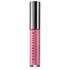 Chantecaille Matte Chic Liquid Lipstick - Marisa: Image 1