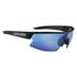 Salice CSPEED RWP Polarised Sunglasses: Image 2