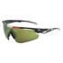 Salice 012 Italian Edition IR Infrared Sunglasses: Image 3