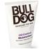 Bulldog Oil Control Moisturiser 100ml: Image 3