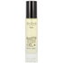 Percy & Reed Perfectly Perfecting Wonder Treatment Oil+ 50ml: Image 1