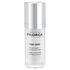 Filorga Time-Zero Serum (1oz): Image 1