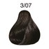 Wella Color Fresh Dark Natural Brunette Brown 3/07 75ml: Image 2