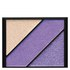 Elizabeth Arden Eye Shadow Trio - Touch of Lavender: Image 1