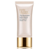 Estée Lauder The Illuminator Radiant Perfecting Primer + Finisher: Image 1