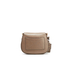 Marc Jacobs Women's Small Nomad Bag - Mink: Image 4