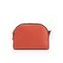 Marc Jacobs Women's Small Camera Bag - Copper: Image 4