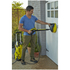 Karcher K4 1.324-005 Full Control Home Pressure Washer: Image 4