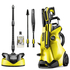 Karcher K4 1.324-005 Full Control Home Pressure Washer: Image 1