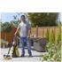 Karcher K5 1.324-504 Full Control Home Pressure Washer: Image 2