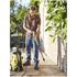 Karcher K5 1.324-504 Full Control Home Pressure Washer: Image 3