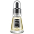 COSRX Propolis Light Ampule Serum 20ml: Image 1