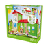 Brio Family Home Playset: Image 4