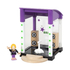 Brio Construction Toys Singing Stage: Image 1