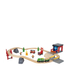 Brio Rescue Emergency Set: Image 1