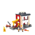 Brio Central Fire Station: Image 1